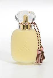 parfum-magique-de-succès